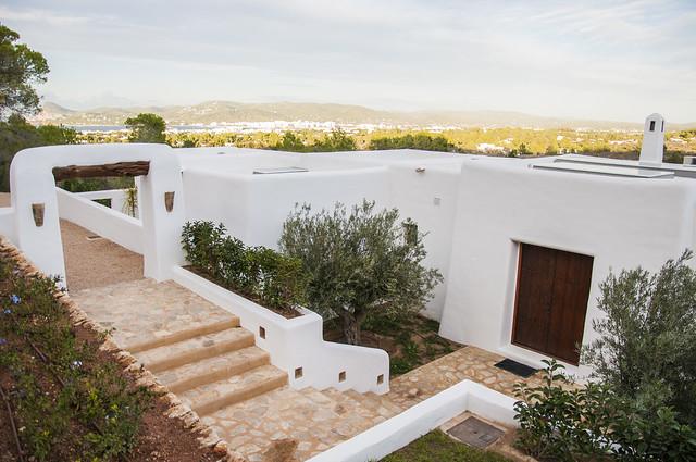 Amber Developments, mountain villa - 43