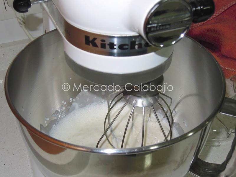 CARROT CAKE-14