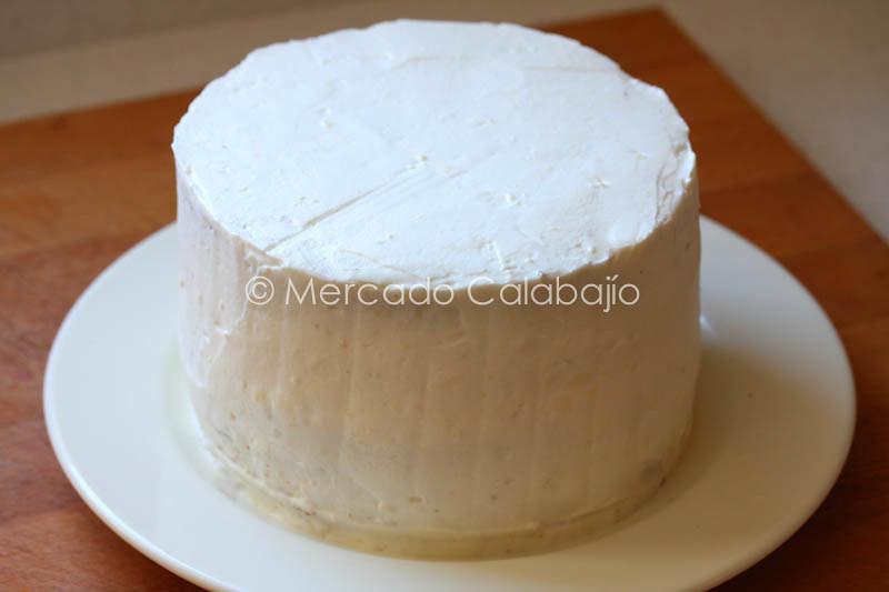 CARROT CAKE-23
