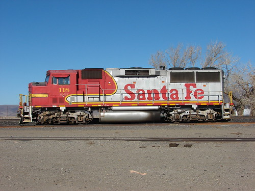 BNSF118 (1)