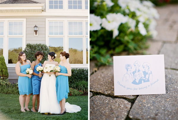 RYALE_HarborLinks_Wedding-046