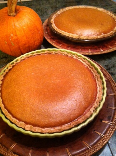 Pies by Dean