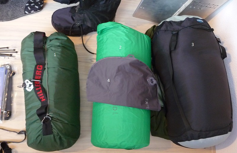 Winter cycle  cycling packing list (3)