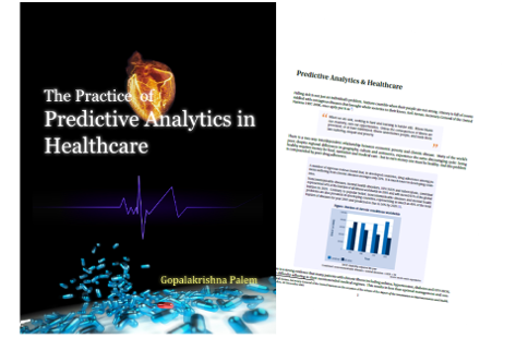 Healthcare Analytics by Gopalakrishna