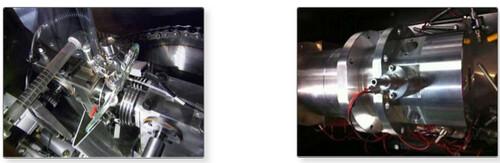 Японцы повысили КПД бензиновых двигателей в 2 раза