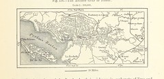 """British Library digitised image from page 275 of """"The Earth and its Inhabitants. The European section of the Universal Geography by E. Reclus. Edited by E. G. Ravenstein. Illustrated by ... engravings and maps"""""""