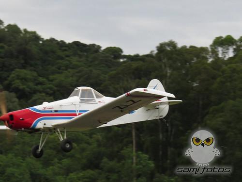 Cobertura do XIV ENASG - Clube Ascaero -Caxias do Sul  11299342853_9721a864db
