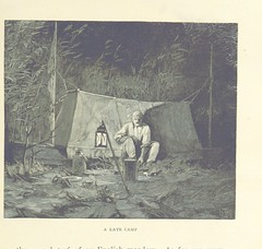 """British Library digitised image from page 331 of """"The Danube from the Black Forest to the Black Sea ... Illustrated by the author and A. Parsons"""""""