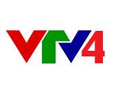 Xem VTV4 online