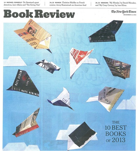 NY Times Book Review-1