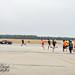 Airport5k (26)
