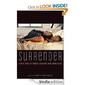 surrenderkindle
