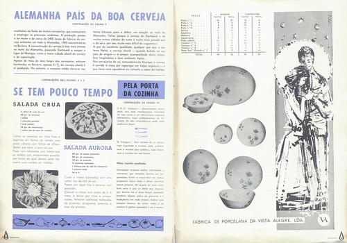 Banquete, Nº 88, Junho 1967 - 11