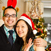Christmas Crazies 3 by Fesapo