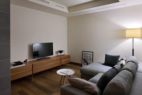 (HQ) Modern Apartment in Kiev, Ukraine