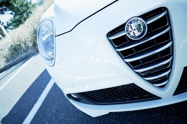 20131230_01_Alfa Romeo MiTo Quadrifoglio Verde