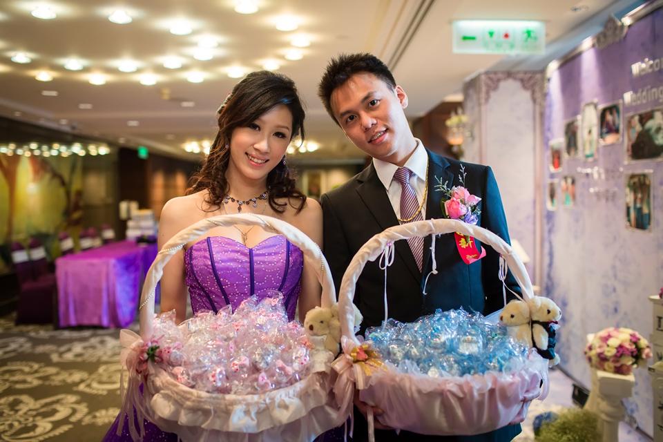婚禮紀錄-616.jpg