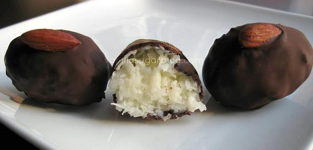 coconut truffles 5 4-7-2009 4-45-11 PM 1546x741