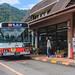 20130930-168YagiShingu-18