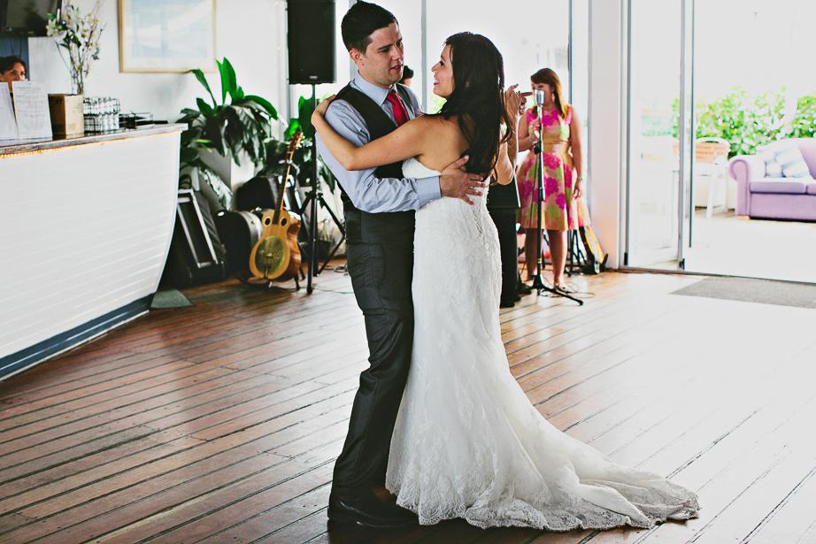 wedding930