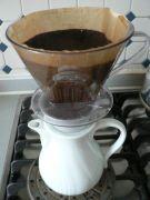 Kaffee 009