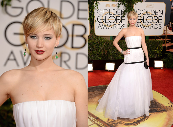 GoldenGlobes14-Jennifer Lawrence