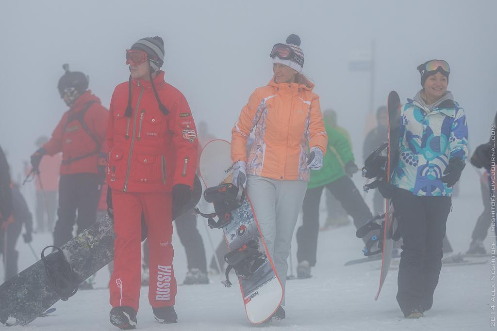 2014-Andorra-NY trip 2014-Ski Zone-050