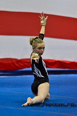 uneven bars(0.0), rings(0.0), floor gymnastics(1.0), sports(1.0), performing arts(1.0), gymnastics(1.0), gymnast(1.0), artistic gymnastics(1.0), athlete(1.0),