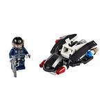 The LEGO Movie 30282 Alt 1