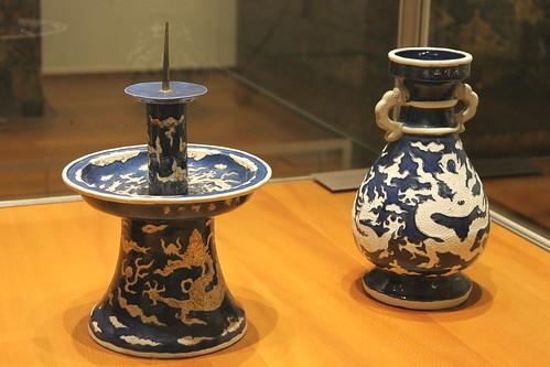 2014.01.10.350 - PARIS - 'Musée Guimet' Musée national des arts asiatiques