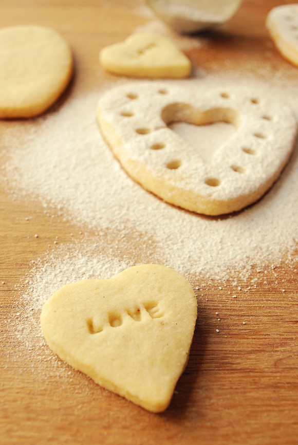 love cookies 06 web