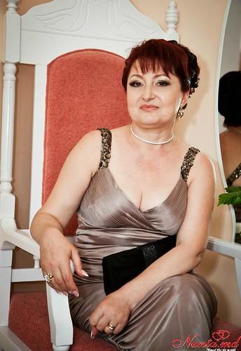 """Concursul""""8 Martie"""" > Lora Tamasciuc"""