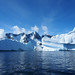 Small photo of Antarctica