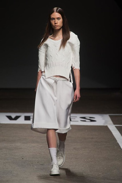 melitta-baumeister-autumn-fall-winter-2014-nyfw8