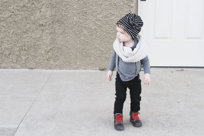 wrap-scarf-little-boys