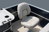 Starcraft Stardeck Fishing Seat