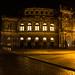 Small photo of Semper Oper