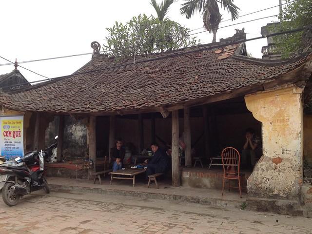 Duong Lam (4)