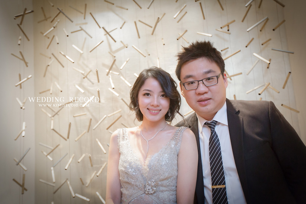 2014.01.19 Wedding Record-047