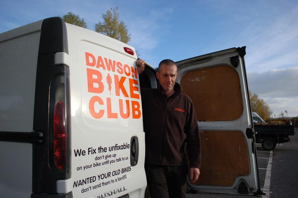 Dawson Bike Club _0172