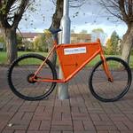 Dawson Bike Club _0205