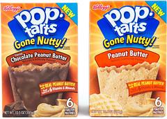 20130703-pb-pop-tarts-boxes-thumb-514x368-337412