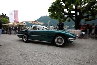 Lamborghini-@-Villa-D'Este-201317