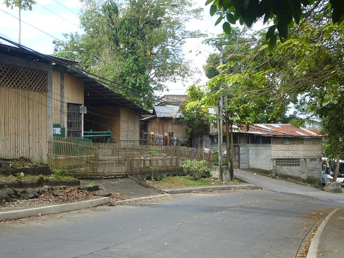 PH14-Cotabato-ville (39)