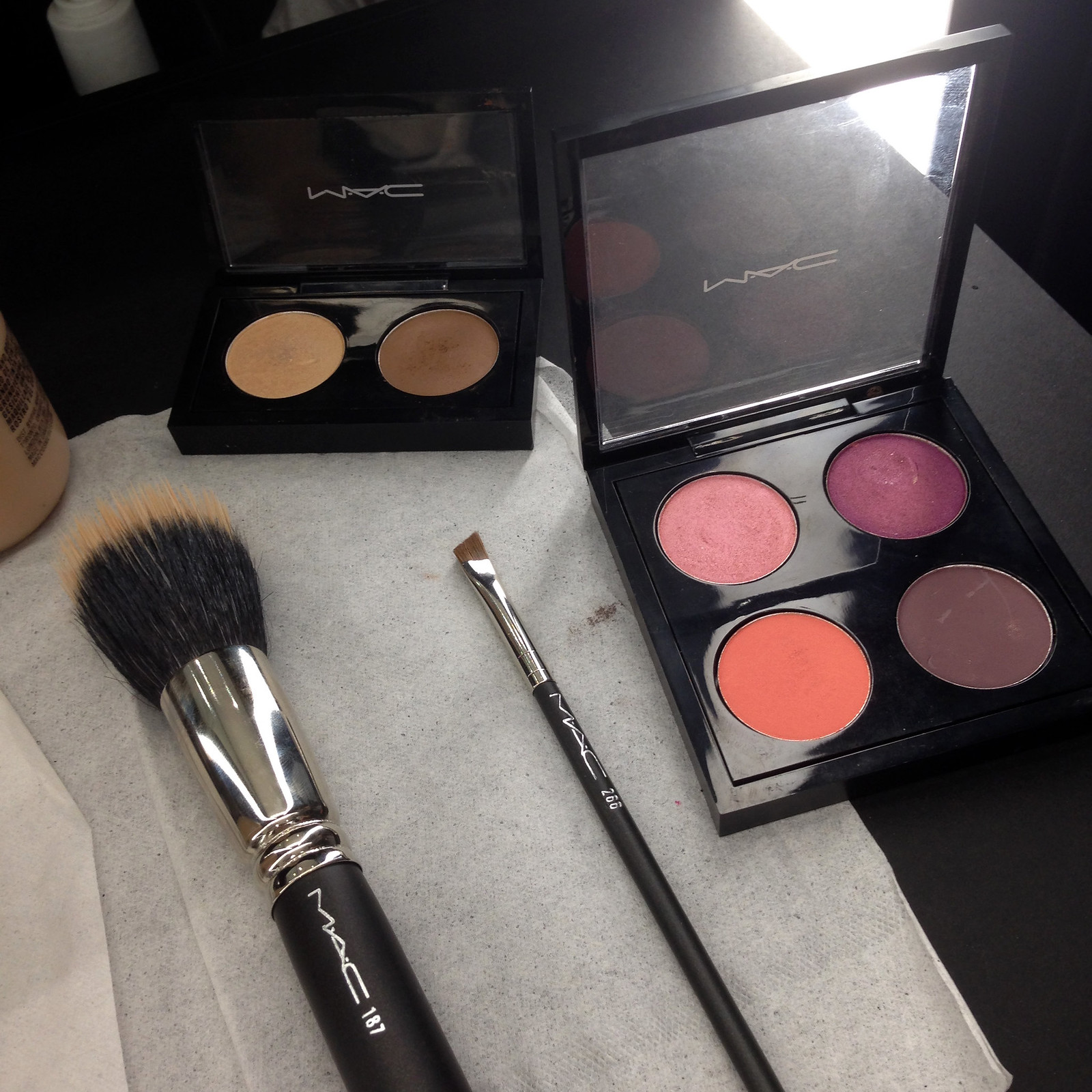 MAC's San Francisco Flagship Store Grand Opening
