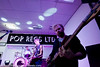 Franz Ferdinand, Pop Recs Ltd, Sunderland,27th March 2014 by david.wala