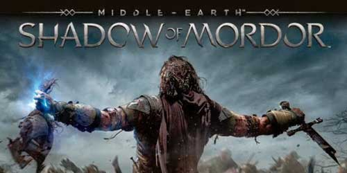 New Games Release Week: Nov 24 - Nov 28,  2014