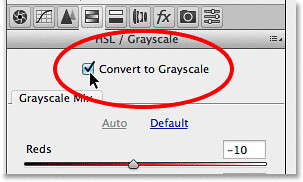 convert-to-grayscale