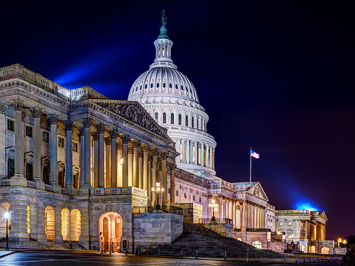 longexposure night america washingtondc washington nikon uscapitol clearsky unitedstatescapitol eastfront nikond600 uscapitolgrounds nikon2470mmf28 insiteimage