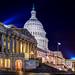 Washington DC by Insite Image
